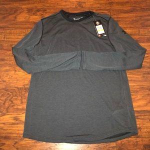 Long Sleeve Under Armor Shirt